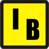 Inzynieria Boreczek - logo
